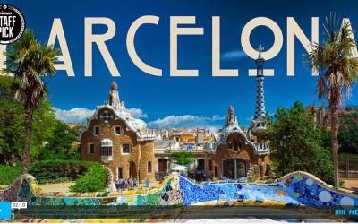 vimeo-barceloneGo
